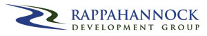 Rappahannock Development Group